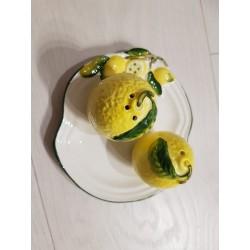 Koreničky citrón