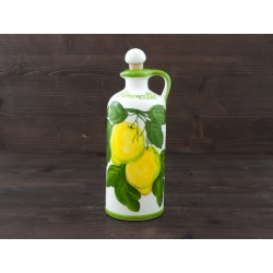 Limoncello Fľaška 1 liter...