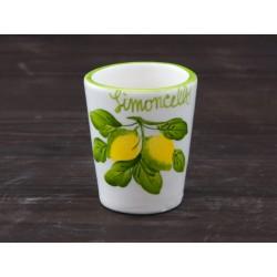 Štamperlík citrón