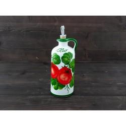 Fľaša paradajka
