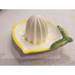 Odšťavovač citrón