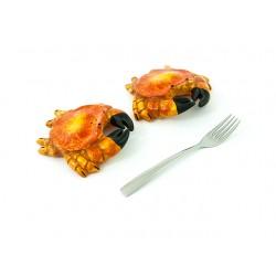 Koreničky kraby